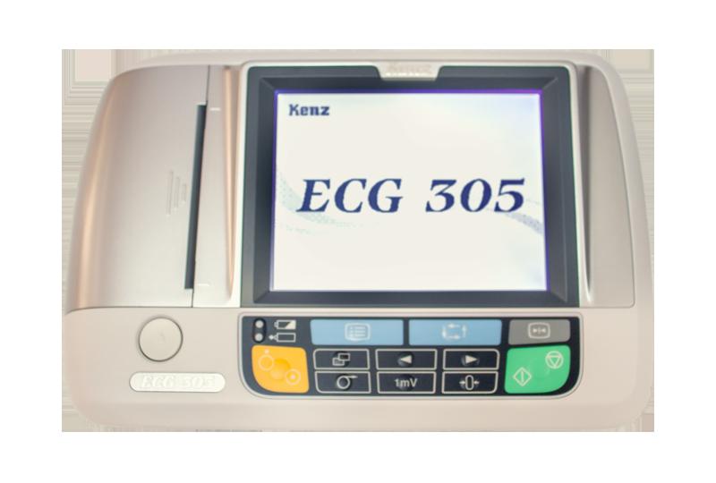 https://www.rgmed.ph/product/suzuken-kenz-ecg-305