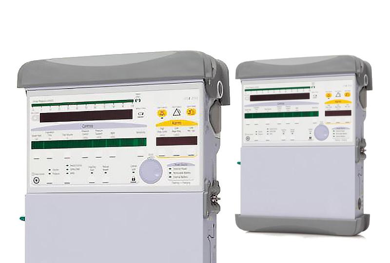 https://www.rgmed.ph/product/vyaire-ltv2-series-ventilators