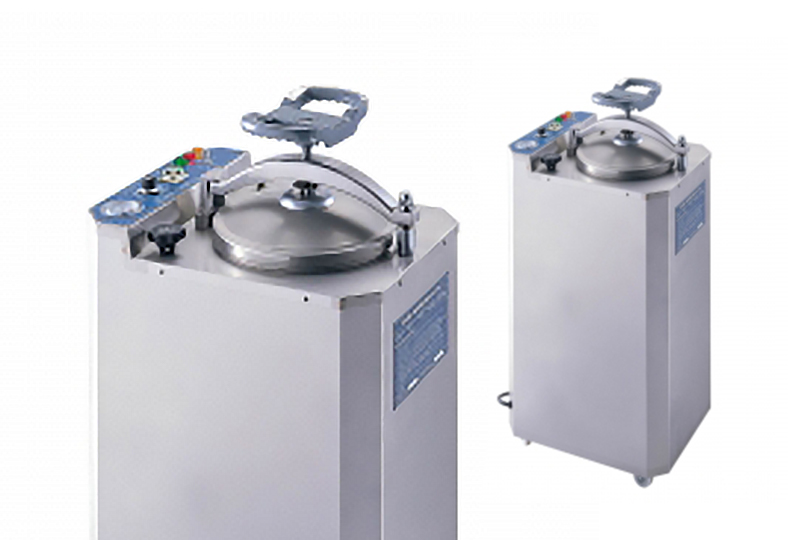 https://www.rgmed.ph/product/st-francis-fully-automatic-vertical-chamber-sterilizer