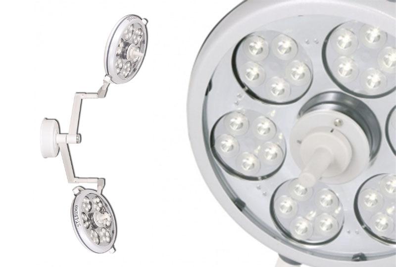 https://www.rgmed.ph/product/st-francis-led-operating-lamp-st-led60-series